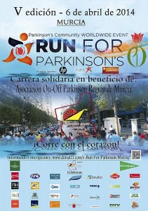 CARTEL V RUN FOR PARKINSON_web [1]